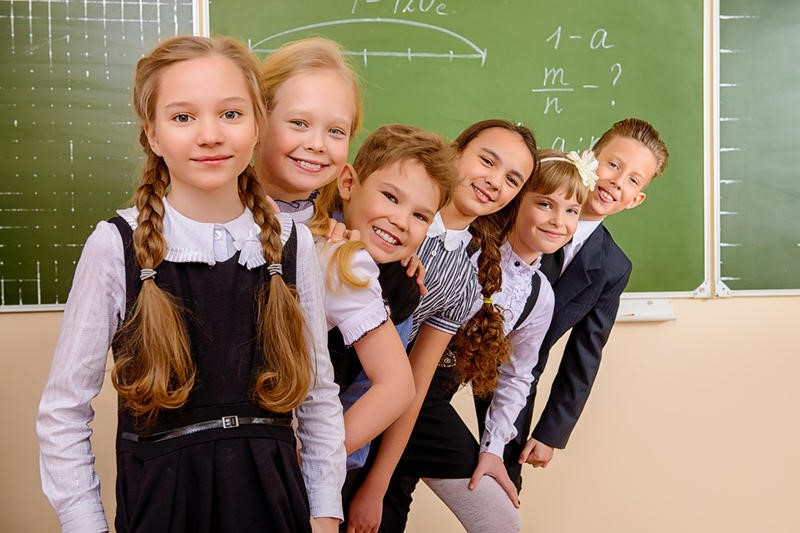 Картинки или фото для одноклассников