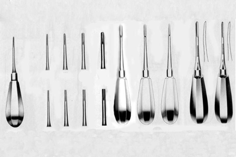 Элеватор в стоматологии виды сетчатые ленточные конвейеры