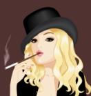 Курение вредная привычка